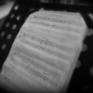 © STRING-LOUNGE by DJanosch with Live-Violin