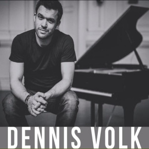 Dennis R. Volk alias Mr.Piano