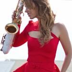 SAXY VIBES - DJanosch mit Saxophone by Kathi Monta 20