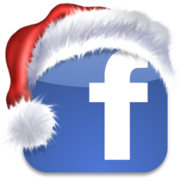 xmasmeeting @ facebook
